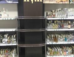 Для магазинов разного формата